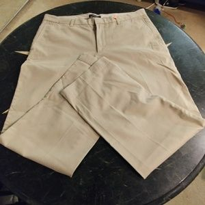 Banana Republic chinos pants